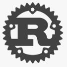 Rust ohjelmointikieli