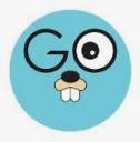 Go-ohjelmointikieli